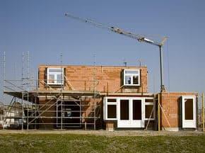 Wat kost een architect