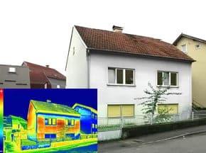 Heeft u een woning van voor 1995?