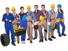 Verbouwen en kosten