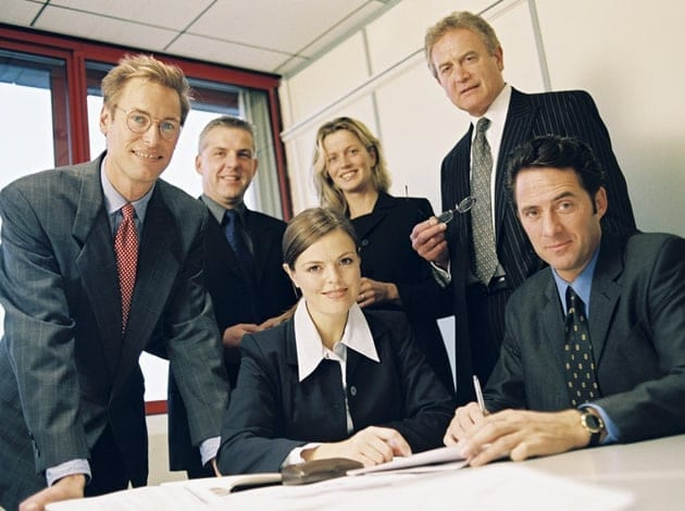 Wat kost een notaris